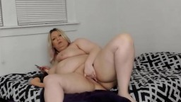Plumper friendly domme blonde homewrecking goddess Tori