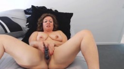 Your mom's best friend sassy Ava who you just need to fuck
