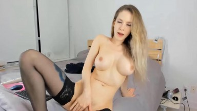 Pure perfection Keira with awesome body was born to be fucked
