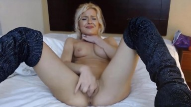 Sub Iya craves any perversions that you can imagine