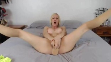 Startling adult celebrity to reveale your sexy fantasies